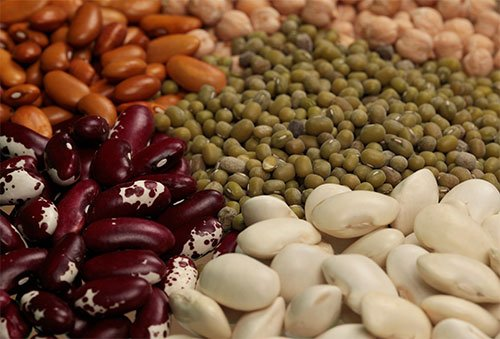 Beans: 4 Reasons Why They Could Be The Best Food To Eat To Lose Weight