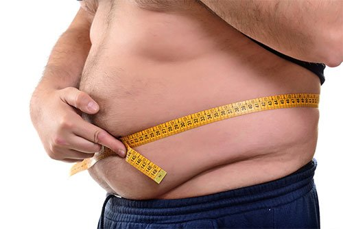 What Does It Mean to Have a High Metabolism?