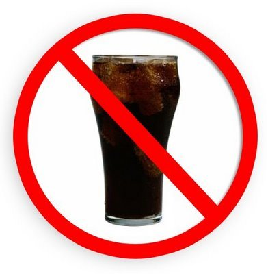 NYC Board of Health votes on soda ban