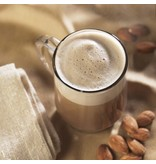 Healthwise Amaretto Hot Chocolate