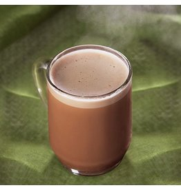 Healthwise Irish Cream Hot Chocolate