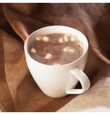 Healthwise Marshmallow Hot Chocolate