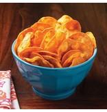 Healthwise BBQ Protein Chip