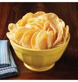 Healthwise Sea Salt Protein Chip