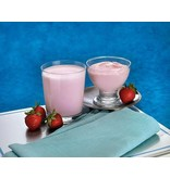 MedTeam Very Strawberry Pudding/Shake