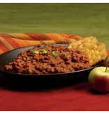 MedTeam Homestyle Sloppy Joe