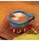 MedTeam Classic Cappuccino