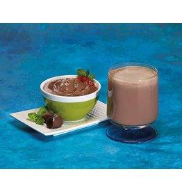 MedTeam Mint Chocolate Pudding/Shake