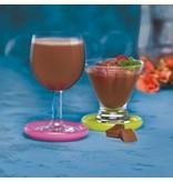 MedTeam Creamy Chocolate Pudding/Shake