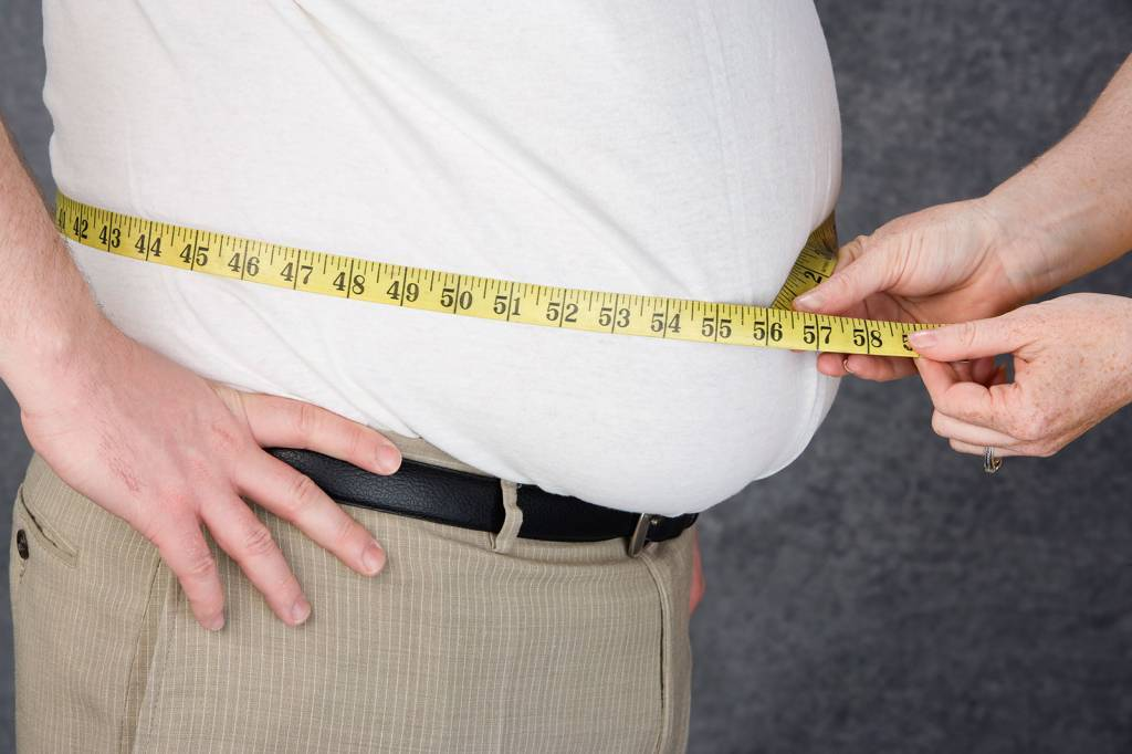 5 Belly Fat Causing Habits