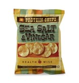 Healthwise Sea Salt Protein Chip