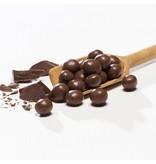 Bariatrix Chocolate Soy Snacks