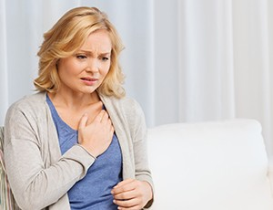 5 Common And Deadly Heart Diseases