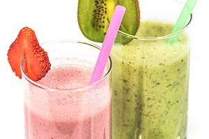 Does Smoothies Damage Your Fitness Results?