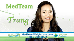 Testimonials Medteam Weight Loss Llc