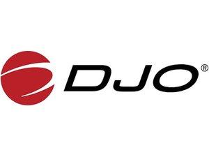 DON JOY / Aircast