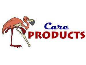 Flamingo Care Products