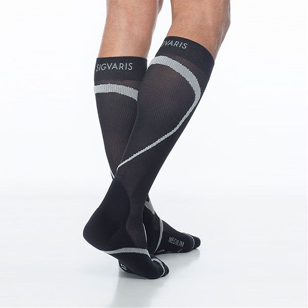 Where to buy compression stockings, Medical compression leggings, Medical compression sleeves, Compression stockings for men, Medical compression stockings, best compression stockings, Compression stockings for varicose veins, Mens compression socks, Best Mens compression socks, Mens compression socks over calf, Mens compression socks 15-20 mmhg, Mens compression socks for varicose veins, ted compression stockings, thigh high compression socks, leg compression stockings, ted hose compression stockings, where can you buy compression socks, support socks for nurses, where to get compression stockings, knee high compression stockings, thigh high compression stockings, where can i buy compression stockings, ted hose compression, white compression socks, compression sleeves for running, ted hose stockings, over the knee compression socks