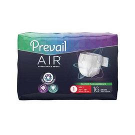 Prevail Air