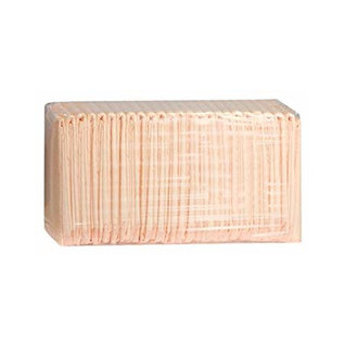 Prevail Disposable Underpads 30x36