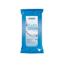 Flamingo Care Products COMFORT BATH CLNS SYS