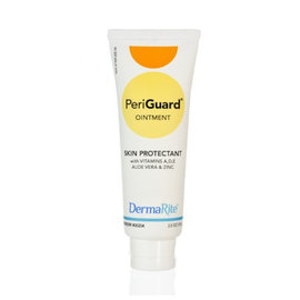 Flamingo Care Products Periguard Ointment 3.5 OZ