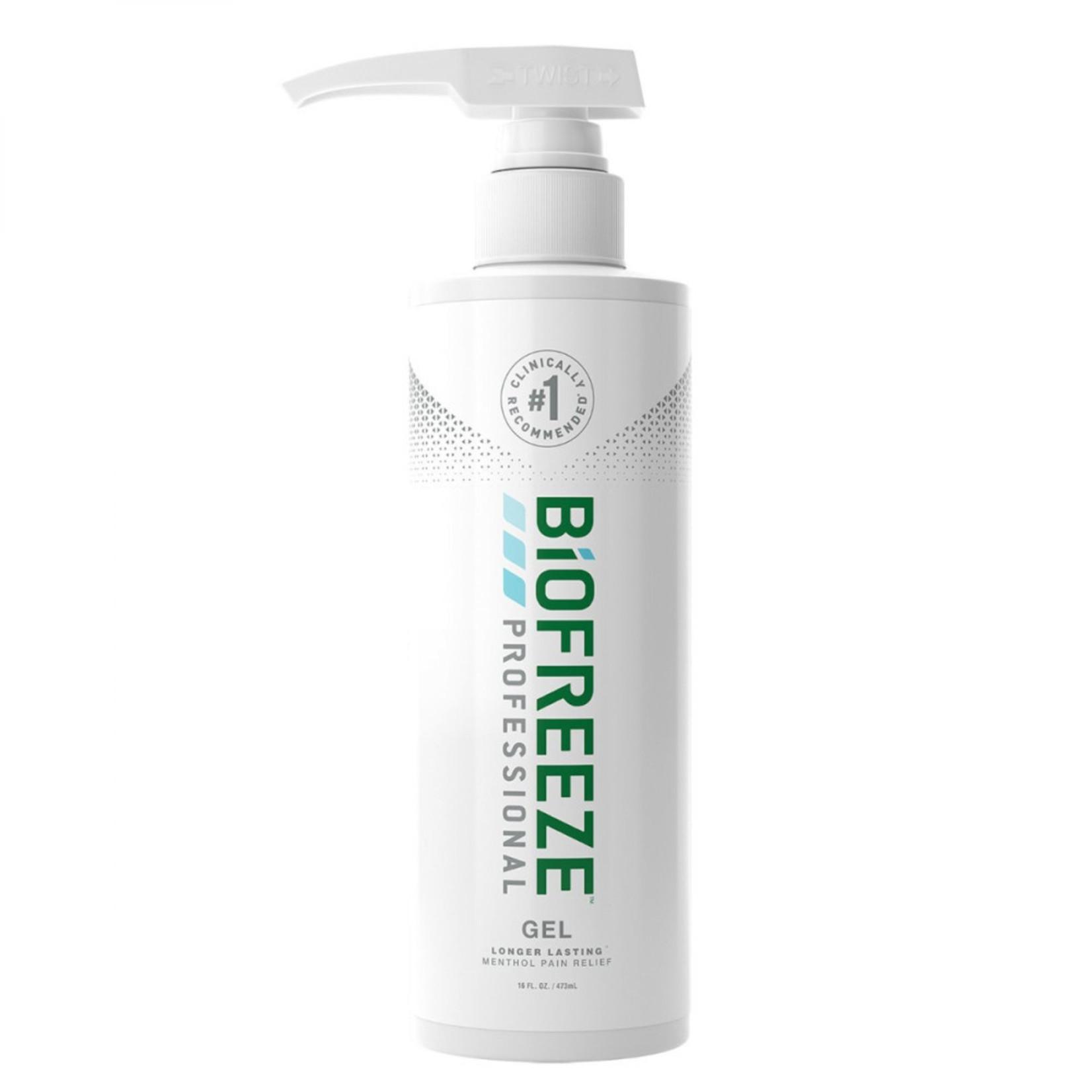 BioFreeze - 16oz