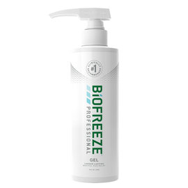 The Hygenic Corporation BioFreeze - 16oz