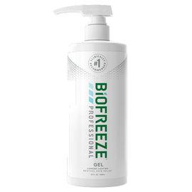 The Hygenic Corporation BioFreeze - 32oz