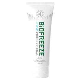 The Hygenic Corporation BioFreeze - 4oz tube