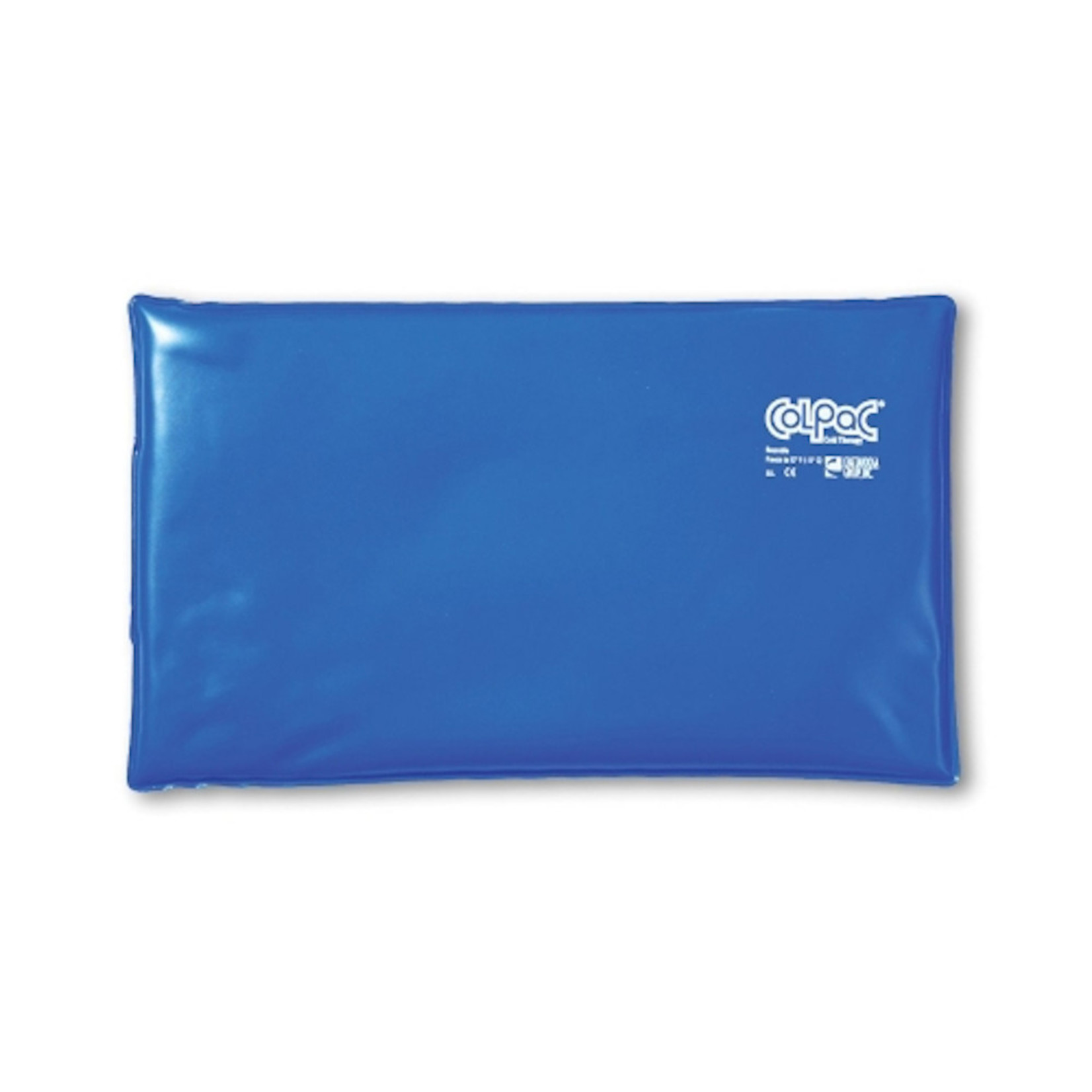 COLPAC OVERSIZE - 11x21 1512