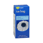 "Ice Bag 11"" (Large)"