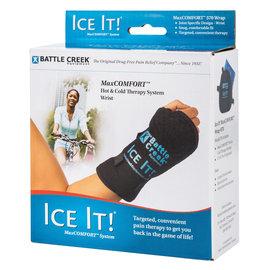 Ice It  Wrist