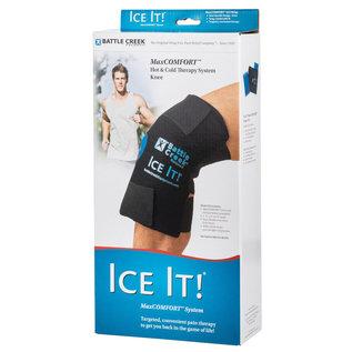 Ice It Knee