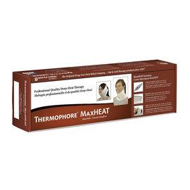 THERMOPHORE MaxHeat 4X17