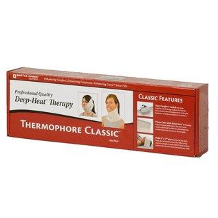 THERMOPHORE STND 4X17