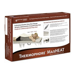 THERMOPHORE  MaxHeat - 14X27