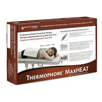 THERMOPHORE  MaxHeat 14X14