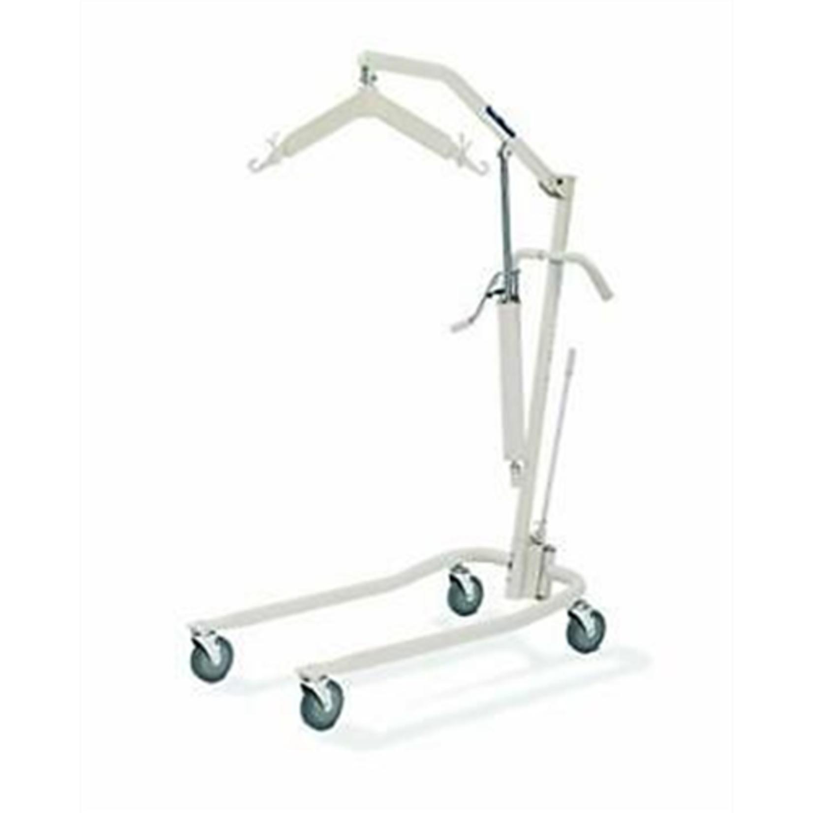 Probasics Patient Lift - Manual NEW