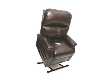 Rental Lift Chairs