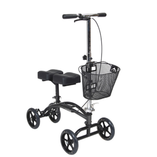 Drive Medical DRIVE Knee Walker - NEW