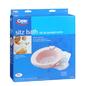 Flamingo Care Products SITZ BATH