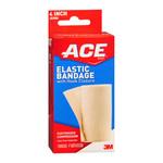 """Flamingo Care Products ACE VELCRO BANDAGE 4"""""""