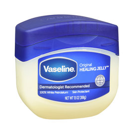 Flamingo Care Products Vaseline 13OZ
