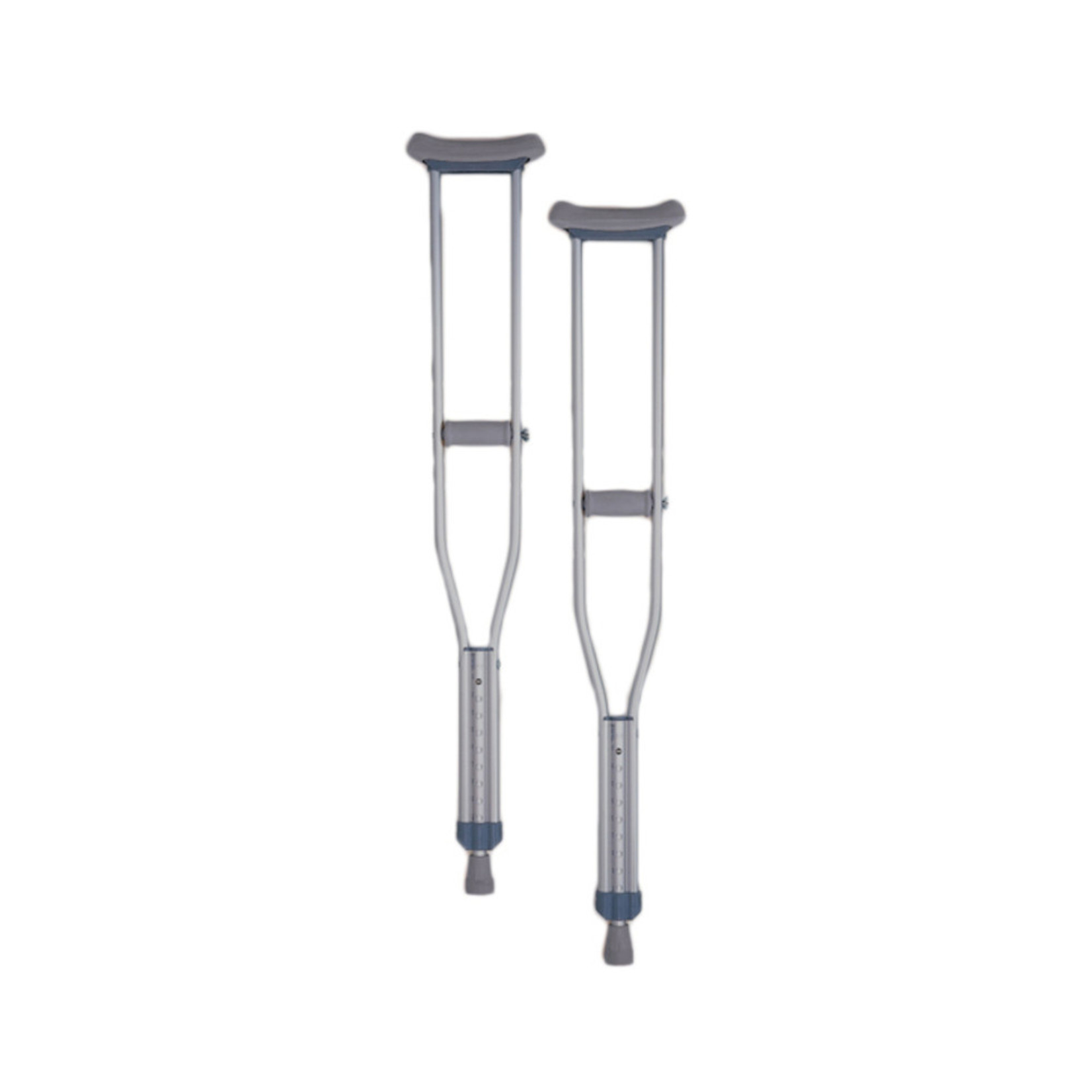 Flamingo Care Products CRUTCH - TALL