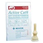 Cath Active Ext Small 8100
