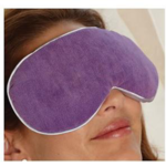 Apothecary Products EYE SLEEP MASK