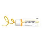 Medihoney Gel 0.5 ounce