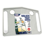 Flamingo Care Products Universal Walker Tray