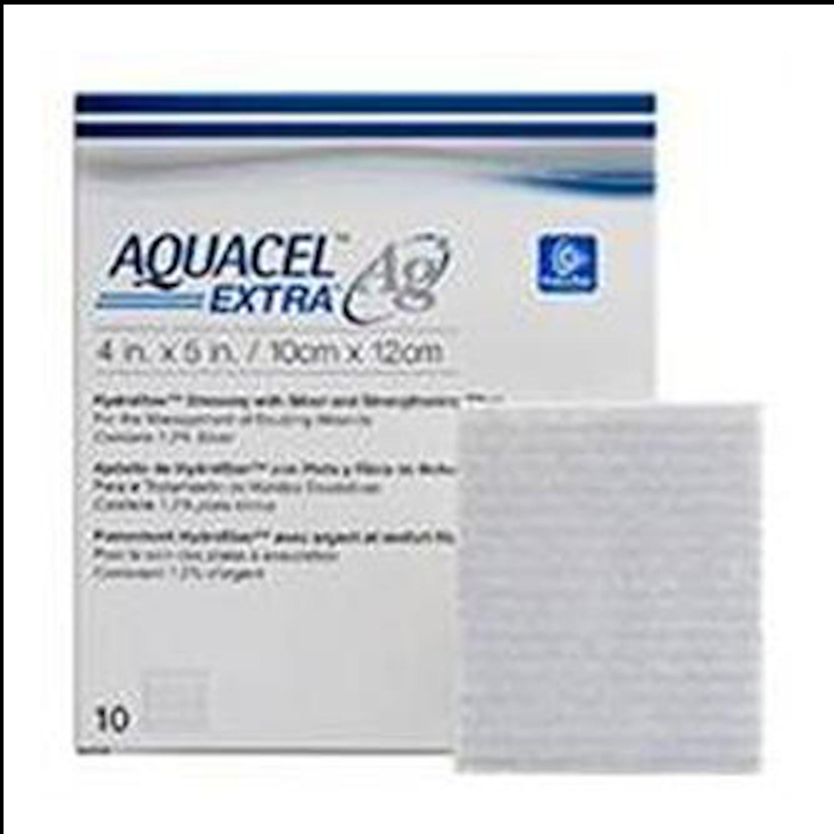 Aquacel Extra 4x5 each